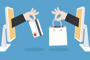 Bảo vệ người tiêu dùng trong thương mại điện tử