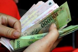 Cảnh giác trước những phương thức, thủ đoạn cho vay tiền không cần thế chấp