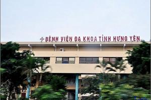 Minh Phương chủ yếu trúng thầu tại tỉnh Hưng Yên?