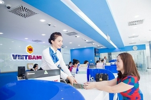 VietBank lấy ý kiến cổ đông bầu hai thành viên Ban kiểm soát