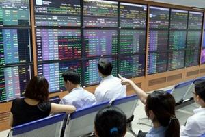 Nhận định thị trường chứng khoán ngày 9/10: Có khả năng tiếp tục giằng co trong vùng 992 – 996 điểm, tiếp tục theo dõi tình hình