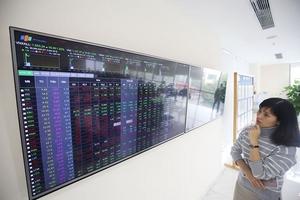 Góc nhìn chuyên gia tuần mới: Cơ hội từ đợt tái cơ cấu danh mục của ETF