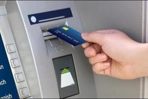 Chuyển đổi 25 triệu thẻ ATM từ thẻ từ sang thẻ chip trong năm 2019