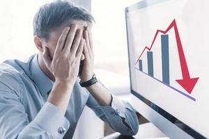 Chứng khoán cơ sở khởi sắc, thanh khoản thị trường phái sinh 'tụt áp' tháng thứ hai liên tiếp