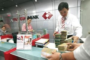 Dự báo con số lợi nhuận các ngân hàng năm 2019
