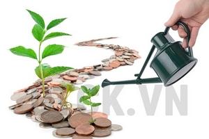 Nhận định thị trường phiên 19/4: Giảm tỷ trọng về mức trung bình thấp 20-30% cổ phiếu
