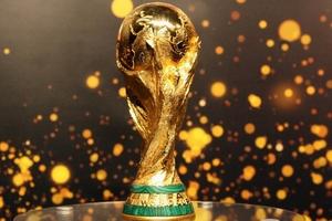 Bất chấp mùa Worldcup, lợi nhuận quý 2 của Sabeco vẫn sụt giảm 7% so với cùng kỳ năm trước