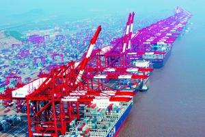 Quảng Ninh đề xuất đầu tư xây dựng cảng Mũi Chùa 505 tỷ đồng bằng vốn ngân sách