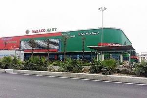 Giá lợn tiếp tục duy trì ở mức cao giúp kinh doanh DABACO lãi lớn