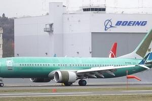Hãng hàng không đầu tiên hủy mua 737 có phải đại họa của Boeing?