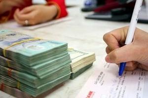 Đẩy lùi tín dụng đen không nên và không chỉ trông chờ vào tín dụng ngân hàng!