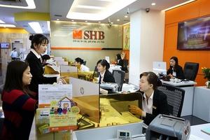 Các công ty con của SHB hoạt động ra sao trong năm 2018?