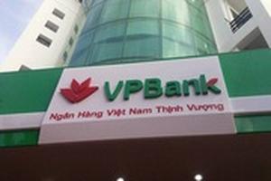 VPBank đã phân phối xong toàn bộ 31 triệu cổ phiếu ESOP cho cán bộ, nhân viên