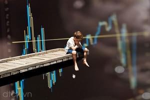 Big_Trends: Kiên nhẫn nắm giữ các cổ phiếu triển vọng