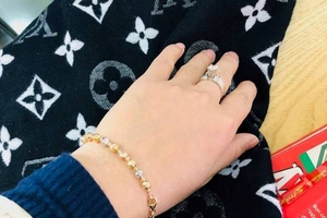 Bảo Tín Đức Hùng: 6 nguyên tắc cơ bản cần lưu ý khi chọn mua kim cương