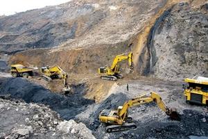 Chưa chốt 'số phận' dự án sắt Thạch Khê