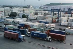 Khởi tố vụ án vận chuyển trái phép hàng hóa qua biên giới