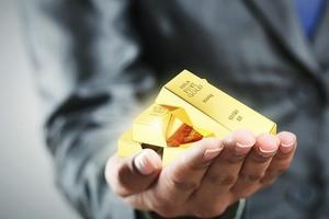 Nhận định giá vàng ngày 27/11/2019: Trồi sụt trong phạm vi hẹp