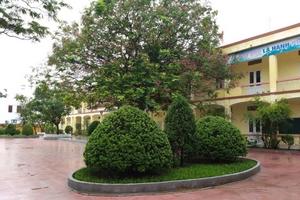 Trường Tiểu học An Dương (Hải Phòng):Khẳng định chất lượng giáo dục toàn diện