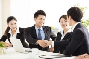 Có gần 8.300 doanh nghiệp thành lập mới, gần 8.500 doanh nghiệp quay trở lại hoạt động trong tháng 1/2020