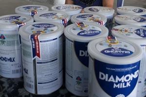 Công ty Cổ phần Sữa Hà Lan: Sản phẩm có nguồn gốc rõ ràng