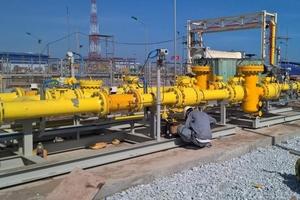 Lãi lớn, PV Gas thông qua việc tạm ứng 20% cổ tức bằng tiền cho năm 2018