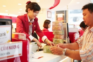 HDBank phát hành thành công 1.000 tỷ đồng trái phiếu