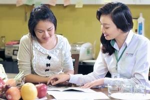 Tín dụng tiêu dùng nâng cao cuộc sống của người dân Việt Nam