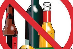 Bán rượu Tây online: Vô tư phạm luật, ngang nhiên trốn thuế