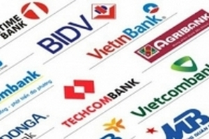 Hệ thống ngân hàng đối mặt với sự thiếu hụt vốn 20 tỷ USD vào năm 2020
