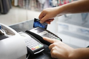 Ngày 'không tiền mặt' 16/6: Tràn ngập khuyến mãi ngân hàng