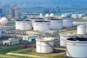 """Hơn 2.700 tỷ đồng tiền gửi của Lọc dầu Dung Quất """"chôn chân"""" tại OceanBank"""