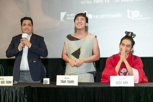 Điện ảnh Việt những ngày đầu năm: thành tích trăm tỉ được vớt vát bởi những ồn ào?
