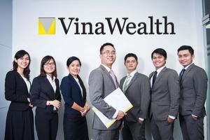 Một quỹ của VinaCapital gửi hàng trăm tỷ đồng tại HD Saison, Home Credit và FE Credit
