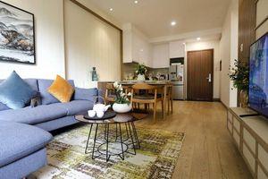 Khoảng 39.600 căn hộ sẽ gia nhập thị trường trong năm 2020