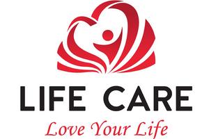Công ty TNHH Life Care:Nỗ lực trở thành Top 10 thương hiệu về sức khỏe tại Châu Á