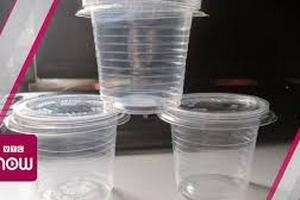 Hà Nội: Không sử dụng đồ nhựa dùng một lần