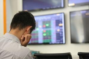 Thị trường điều chỉnh, cơ hội mới cho nhà đầu tư