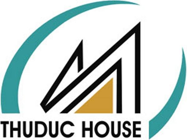 Báo cáo tài chính hợp nhất 2018 của Thuduc House có sự chênh lệch khá lớn trước và sau kiểm toán