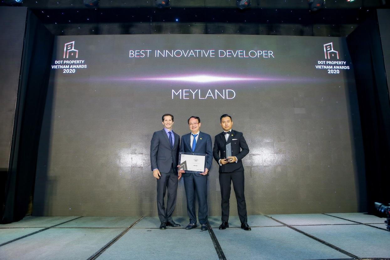 D:\Meyland\Sự kiện\Giải thưởng DOP\TCBC\3E2A0861.jpg
