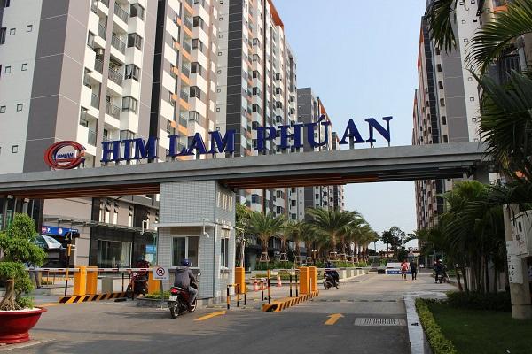 Den luot cu dan Him Lam Phu An … than troi!