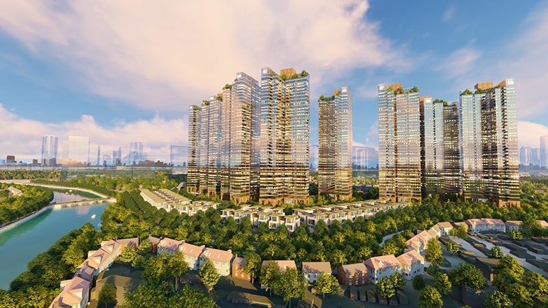 Z:\0. NEW\01. Thương hiệu BĐS\1. Dòng Apartment\2. DỰ ÁN\6. Sunshine City Sài Gòn\4. Hình ảnh\2. Ảnh PR đã xử lý\Duan\24-12- Ảnh từ video\800-3.png