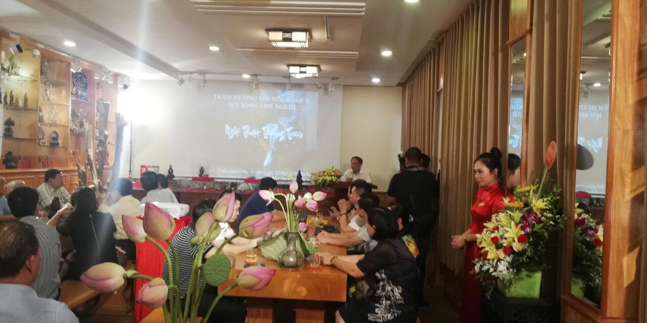 http://img.doisongtieudung.vn/files/f94b8cbe57ec4b2199a59fae2cc47257.jpeg