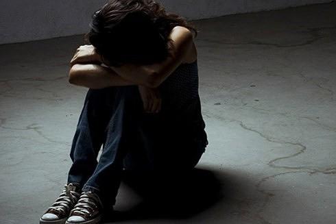 Người phụ nữ mắc chứng trầm cảm có thể sát hại con trước vì lo lắng khi mình chết, sẽ không có ai chăm sóc cho con mình