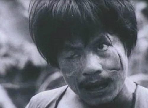 Sự nghiệp đồ sộ của gã Chí Phèo ám ảnh nhất màn ảnh Việt vừa từ giã cõi trần - Ảnh 5.