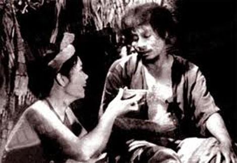 Sự nghiệp đồ sộ của gã Chí Phèo ám ảnh nhất màn ảnh Việt vừa từ giã cõi trần - Ảnh 6.
