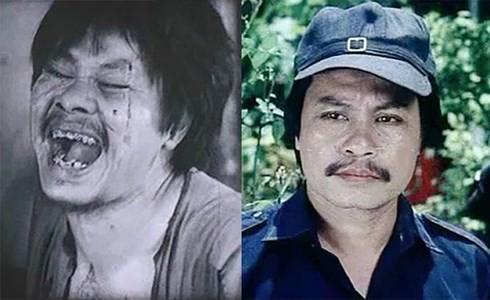 Sự nghiệp đồ sộ của gã Chí Phèo ám ảnh nhất màn ảnh Việt vừa từ giã cõi trần - Ảnh 8.