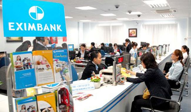 eximbank-d4669-iorf-1459568648759-1491545455418