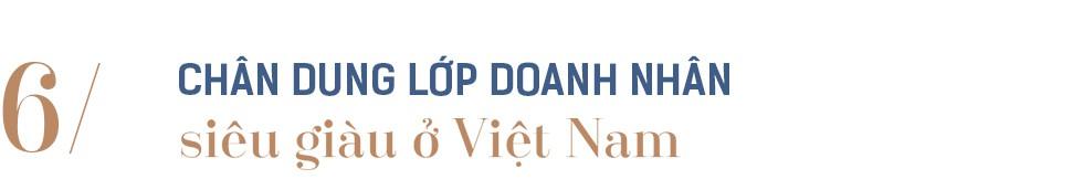 """PGS. TS Trần Đình Thiên: """"Đã có Phạm Nhật Vượng thì cũng có thể có những người khác"""" - Ảnh 14."""