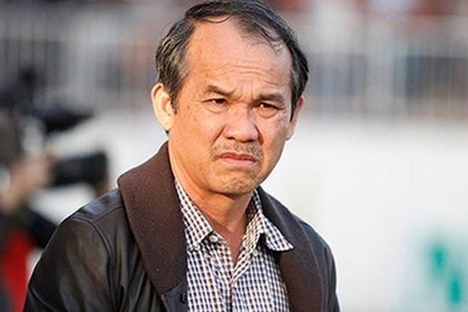khoi tai san khong lo bau duc con lai gi sau cai bat tay 20000 ty